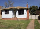 14 Doyle Avenue, Wagga Wagga, NSW 2650