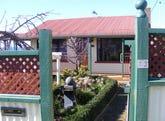 13 Malunna Crescent, Parklands, Tas 7320