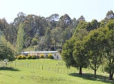 348 Bacala Road, Tunnel, Tas 7254