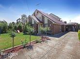 54 Wilson Road, Melton South, Vic 3338