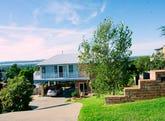 1 Mendos Place, Parkes, NSW 2870