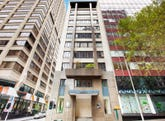 602/39 Queen Street, Melbourne, Vic 3000