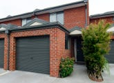 6/3A Baileyana Drive, Endeavour Hills, Vic 3802