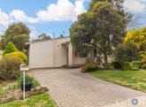 10 Orion Place, Giralang, ACT 2617