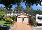 7 Avondale Drive, Kanwal, NSW 2259
