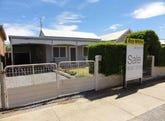 68 Patton Street, Broken Hill, NSW 2880