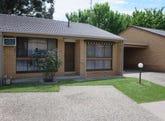 6/561 Woodbury Court, Lavington, NSW 2641