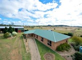 290 Old Rosevale Road, Warrill View, Qld 4307