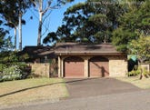 28 Tallwood Ave, Narrawallee, NSW 2539