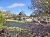 1-3 Whaites Street, Nambucca Heads, NSW 2448