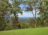 Lot 129 Carnarvon Court, Yandina Creek, Qld 4561