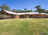 274 Maguires Road, Maraylya, NSW 2765