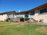 12 McDonald Avenue, Port Lincoln, SA 5606