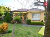 367 Blackburn Road, Mount Waverley, Vic 3149