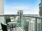 128 Charlotte St, Brisbane City, Qld 4000