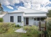 41 Woods Street, Redhead, NSW 2290