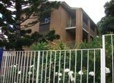 20/22-36 Charles Street, Norwood, SA 5067