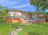 129 Jersey Road, Merrylands, NSW 2160