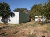26 McFARLANE RD, Waroona, WA 6215