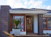 28 Bilitho Street Viewpoint Estate Huntly Bendigo, Bendigo, Vic 3550