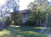 10 Foley Place, Balcatta, WA 6021