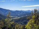 489 McHughes Creek Road, South Arm, NSW 2449
