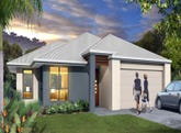 Lot 239 Kerrisdale Estate, Beaconsfield, Qld 4740