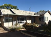 35-37 Gaffney Street, Broken Hill, NSW 2880