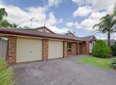 14 Edward Avenue, Craigmore, SA 5114