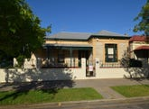 118 Hill Street, North Adelaide, SA 5006