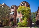 6/22 Belmore Street, Burwood, NSW 2134
