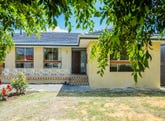 461 Rockingham Road, Spearwood, WA 6163