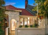 39 Brown Street, Newtown, NSW 2042
