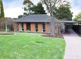 54  Eileen Grove, Woori Yallock, Vic 3139