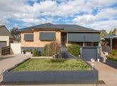 5 Nixon Crescent, Tolland, NSW 2650
