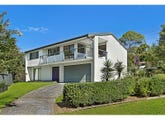 1 Montah Avenue, Berkeley Vale, NSW 2261