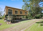 60 Duddell Road, Darwin River, NT 0841