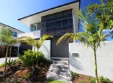 Lot 422 Cala Luna, The Coolum Residences, Yaroomba, Qld 4573