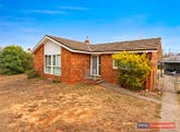 167 Antill Street, Downer, ACT 2602