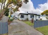 6 Tutton Avenue, Huonville, Tas 7109
