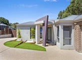 2/12 Mulga Place, West Albury, NSW 2640