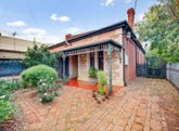 47A Smith Street, Thebarton, SA 5031