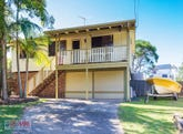 7 Ransom Crt, Thornlands, Qld 4164