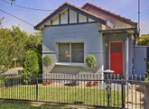 215 Holden Street, Ashbury, NSW 2193