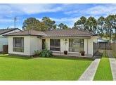21 Monash Road, Kanwal, NSW 2259