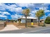 938 Yaamba Road, Parkhurst, Qld 4702