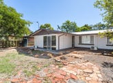 3 Hawkins Court, Alice Springs, NT 0870