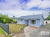 79 Bird Street, Montello, Tas 7320