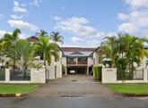 3/279 Lake Street, Cairns North, Qld 4870