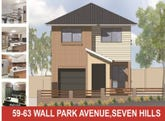 59-63 Wallpark ave, Seven Hills, NSW 2147